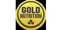 GoldNutrition