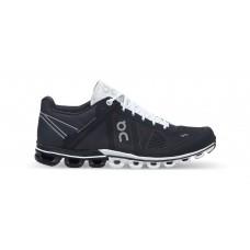 ON Pantofi alergare dama Cloudflow Black Asphalt