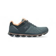 ON Pantofi alergare dama Cloudace Sea Almond