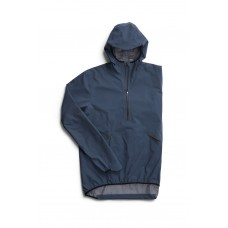 ON Jacheta barbati Anorak Waterproof Navy