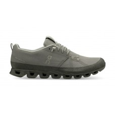 ON Pantofi alergare barbati Cloud Dip Grey Shadow
