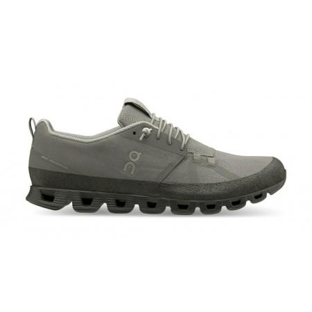 On Cloud Pantofi alergare barbati Cloud Dip Grey Shadow