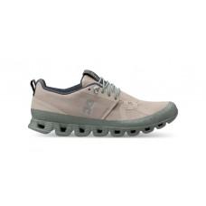 ON Pantofi dama Cloud Dip Sand Kelp