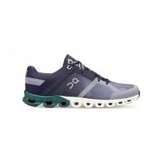 ON Pantofi alergare dama Cloudflow Violet Tide