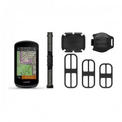 GPS Garmin Edge 1030 Plus pachet senzori