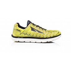 Altra One V3 Men
