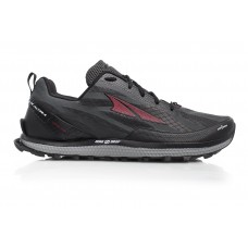 Altra Barbati Superior 3.5 M Black/Red