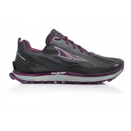 Altra Dama Superior 3.5 W Grey/Purple