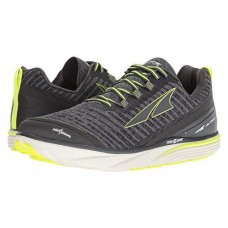 Altra Torin Knit 3.5 M-Gray