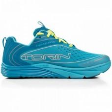 Altra Torin 3.5 W-Blue