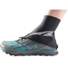 Altra Unisex TRAIL GAITER BLACK/GRAY S '20