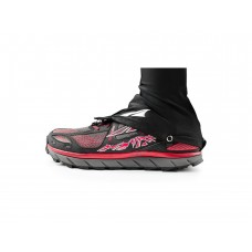 ALTRA  4 Point TRAIL GAITER '20