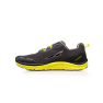 Altra Barbati Torin 4 Grey/Lime