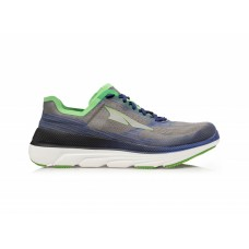 Altra Barbati DUO 1.5 Blue/Green