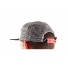 ALTRA Sapca TRUCKER HAT '20