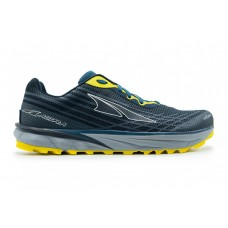 Altra Barbati Timp 2 MARROCAN BLUE/YELLOW FW'20