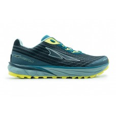 Altra Dama Timp 2 TEAL/LIME FW'20