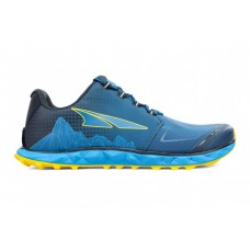Altra Barbati Superior 4.5 BLUE/YELLOW FW'20