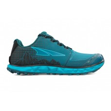 Altra Dama Superior 4.5 CAPRI BREEZE FW'20