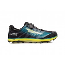 Altra Barbati KING MT 2 TEAL/LIME FW'20
