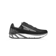 Altra Barbati Torin 4 PLUSH BLACK/GRAY '20