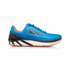 Altra Barbati Torin 4 PLUSH BLUE/ORANGE '20