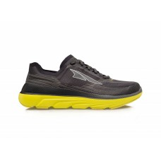 Altra Barbati DUO 1.5 BLACK/LIME