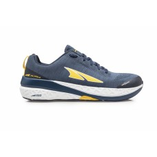 Altra Barbati Paradigm 4.5 BLUE/YELLOW