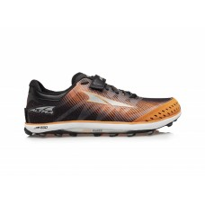 Altra Barbati KING MT 2 BLACK/ORANGE