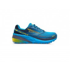 Altra Barbati OLYMPUS 3.5 BLUE/YELLOW '20