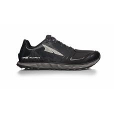 Altra Barbati Superior 4.0 M Black