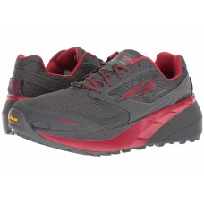 Altra Barbati Olympus 3.0 M-Black/Red