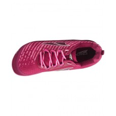 Altra Torin Knit 3.5 W-Pink