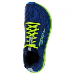Altra Barbati Escalante 1.5-M Blue/Lime
