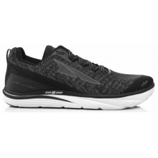 Altra Barbati Torin Knit 3.5 M-Black