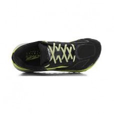 Altra Barbati Olympus 3.0 M-Black/Yellow