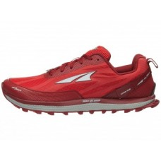 Altra Barbati Superior 3.5 M Red