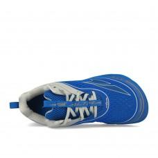 Altra Barbati Torin 3.5 M-Blue