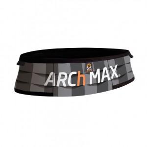 ARCh MAX Belt PRO - Grey
