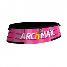 ARCh MAX Belt PRO - Pink