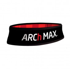 ARCh MAX Belt PRO - Red