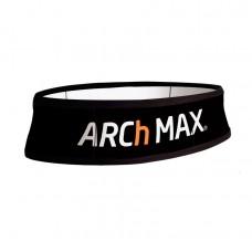 ARCh MAX Belt PRO - White