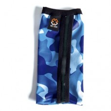ARCh MAX DryPhone CAMO BLUE