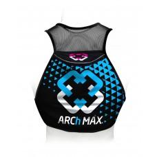 ARCh MAX Vesta Hidratare HV-12 Blue