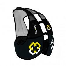 ARCh MAX Vesta Hidratare HV-2.5 Black