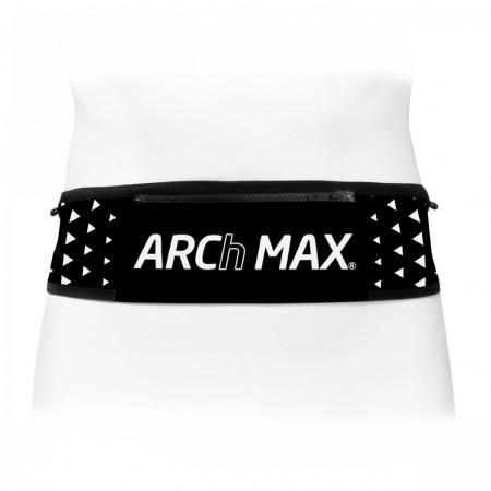 ARCh MAX Belt PRO 2018 / White