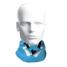 ARCh MAX Bandana NeckBand Blue/Black