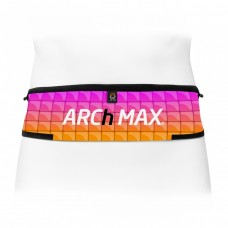 ARCh MAX Belt PRO Trail Tetris - Pink