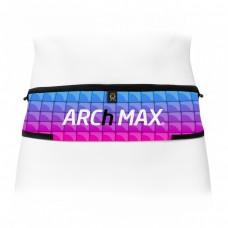 ARCh MAX Belt PRO Trail Tetris - Purple