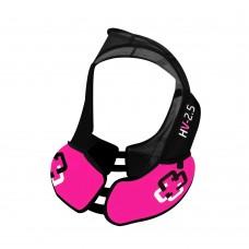 ARCh MAX Vesta Hidratare HV-2.5 Women - Pink
